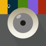 app_image_big_7069