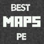 bestMapsSmallIcon